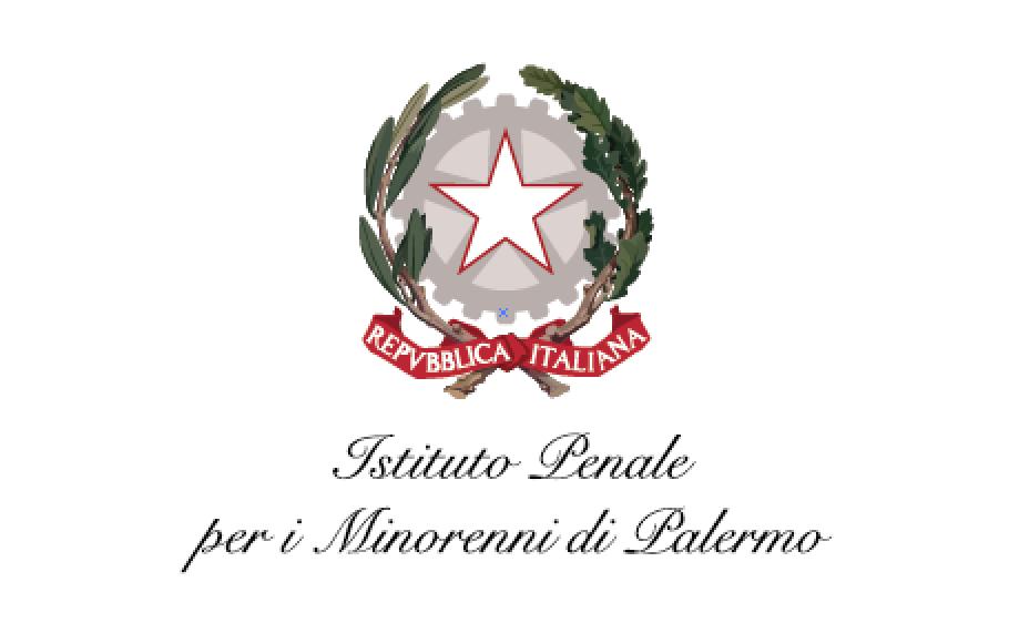 Istituto Penale per i Minori di Palermo
