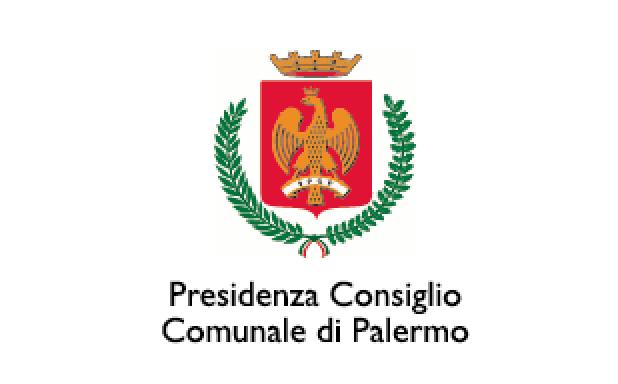 Presidenza Consiglio Comunale di Palermo
