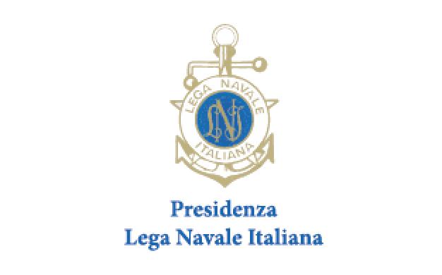 Presidenza Lega Navale Italiana