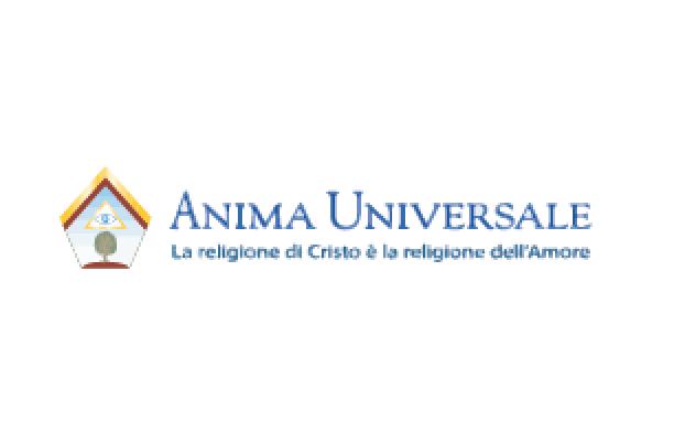 Anima Universale