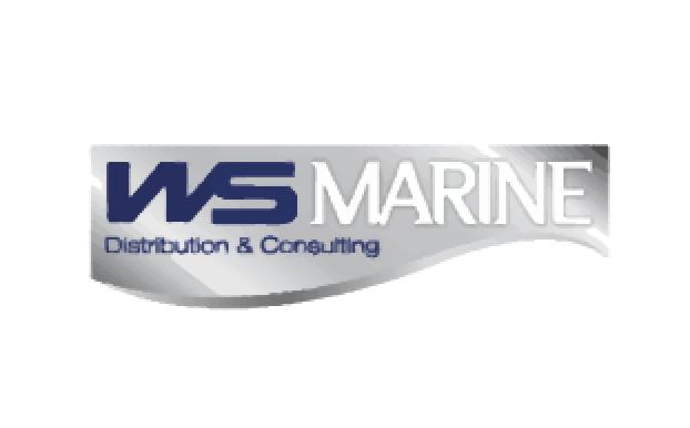 WS Marine