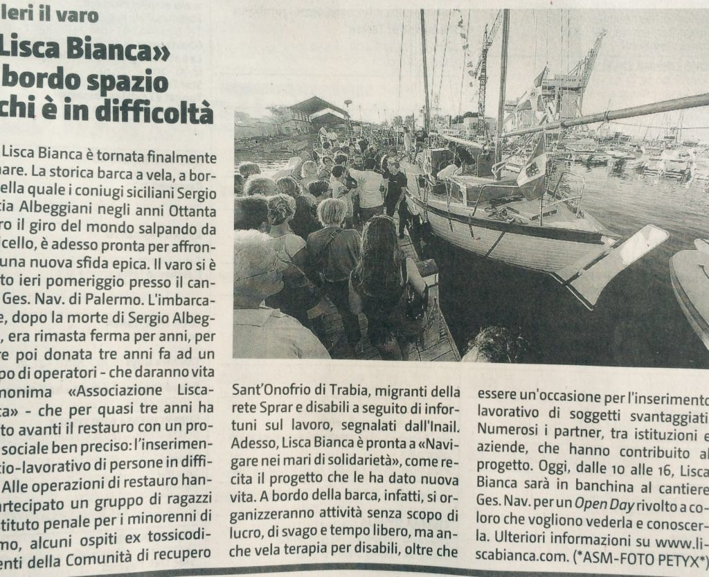 Giornale di Sicilia