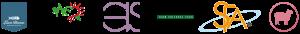 loghi-consortium