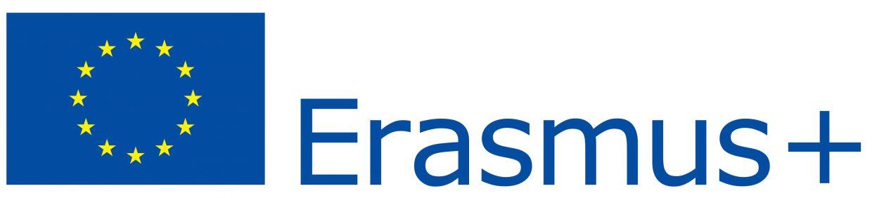 """ERASMUS+ """"MOVING TOWARDS INCLUSION"""""""