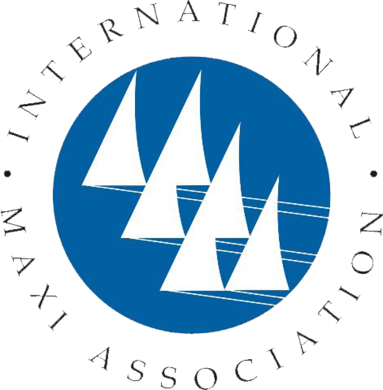 International Maxi Association