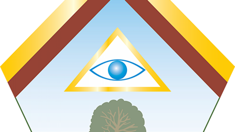 Anima Universale, spirituali e concreti