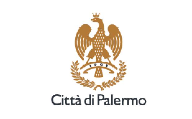 Città Palermo