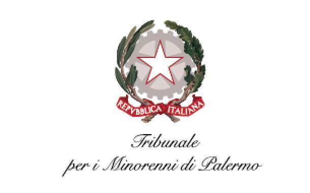 Tribunale per  i Minorenni di Palermo