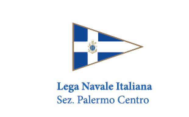 LNI – sez. Palermo Centro
