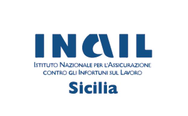 INAIL Sicilia