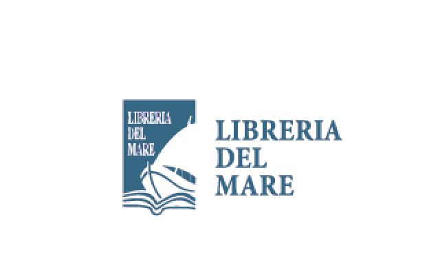 Libreria del Mare