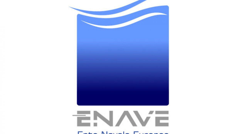 Grazie a ENAVE, arriva la certificazione per LiscaBianca
